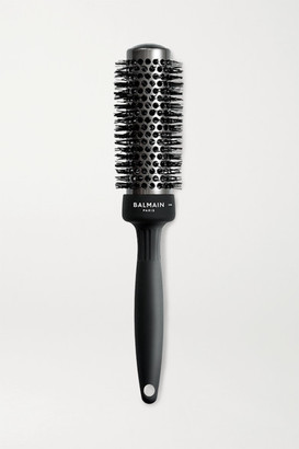 Balmain Paris Hair Couture Ceramic Round Brush 33mm