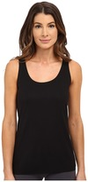 Wolford Pure Top Women's Sleeveless