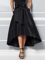 New York & Co. Eva Mendes Collection - Aneta High-Low Skirt