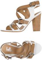 Belle by Sigerson Morrison Sandals - Item 11301891