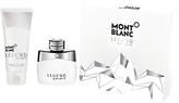 Montblanc Legend Spirit 50ml Eau de Toilette Fragrance Gift Set