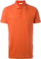 Sunspel Riviera polo shirt - men - Cotton - S