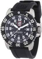 Luminox Men's 3151 Navy Seal Luminescent Watch