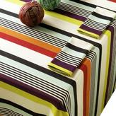 Missoni Home - karl tabletop collection by missoni home