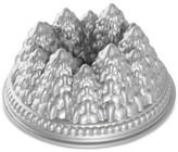 Nordicware Pine Forest Bundt Pan
