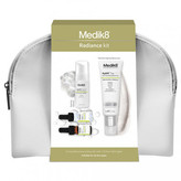 Medik8 Radiance Kit