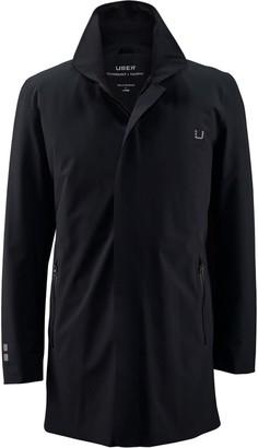 UBR Regulator II Insulated Coat - Men's