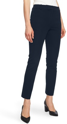 1 STATE Stretch Twill Slim Leg Pants