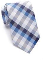 Nautica Portsea Check Tie