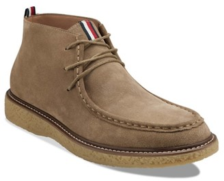 Tommy Hilfiger Tomtry Chukka Boot