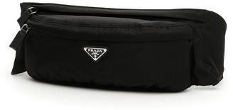 Prada Crossbody Belt Bag