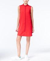 Rachel Roy Eleanor Shift Dress
