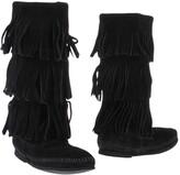 Minnetonka Boots - Item 11294744