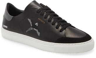 Axel Arigato Triple Clean 90 Sneaker
