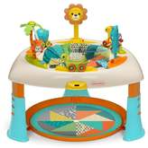 Infantino Go GaGa Sit, Spin & Stand Entertainer 360 Seat & Activity Table