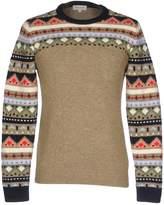 Paul & Joe Sweaters - Item 39774359
