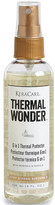 KeraCare by Avlon Thermal Wonder 6 in 1 Thermal Protector 120ml