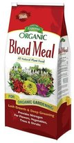 Espoma Co. DB3 Dried Blood Meal, 3.5-Pound