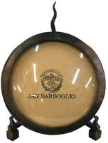 Jan Barboglio HEIRLOOM GRANDE FRAME