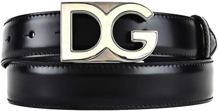 Dolce & Gabbana Dolce E Gabban Cintura