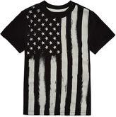 Arizona Graphic T-Shirt-Toddler Boys