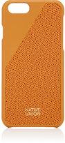 Native Union CLIC iPhone® 6/6s Case & Cable Set-GOLD