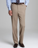 BOSS HUGO BOSS Jeffrey Trousers - Classic Fit
