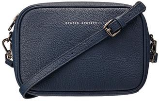 Status Anxiety SA7260 Plunder Crossbody Bag