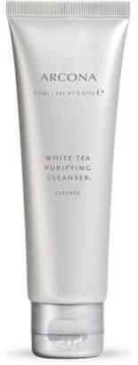Arcona White Tea Purifying Cleanser, 3.7 oz./ 110 mL