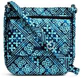Vera Bradley Cuban Tiles Mailbag
