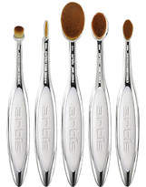 Artis Elite Mirror 5 Brush Set.