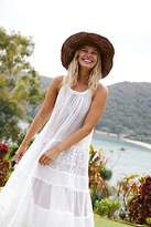 Free People Walking On A Dream Slip by Intimately at