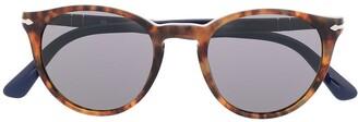 Persol PO3152S round-frame sunglasses