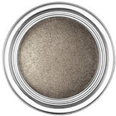 Christian Dior Limited-Edition Fusion Mono Long-Wear Professional Mirror-Shine Eyeshadow/0.22 oz.