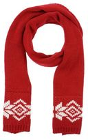 Beverly Hills Polo Club Oblong scarf