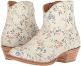 Lucchese Felicity Cowboy Boots