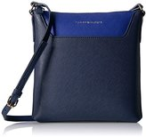 Tommy Hilfiger Th Adamaria Crossbody