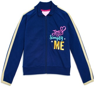 Danskin Girls 4-14 JoJo Siwa Jacket