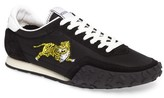 Kenzo Women's Move Sneaker