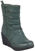 Miz Mooz Women's Tora Boot