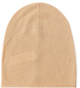 81 Hours Cashmere Hat