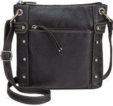Style&Co. Style & Co. Tate Small Crossbody, Only at Macy's