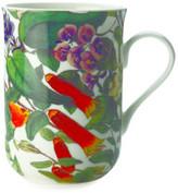 Maxwell & Williams Euphemia Henderson Mug