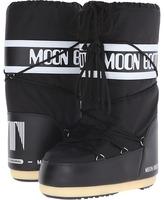 Tecnica Moon Boot®