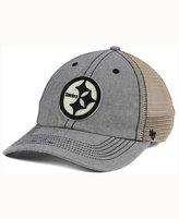 '47 Pittsburgh Steelers Starboard Closer Cap