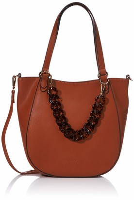 Gabor Women's Amara Zip Shopper M