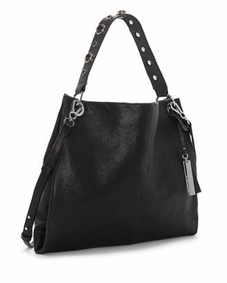 Vince Camuto Cab Hobo Hobo Style Handbag