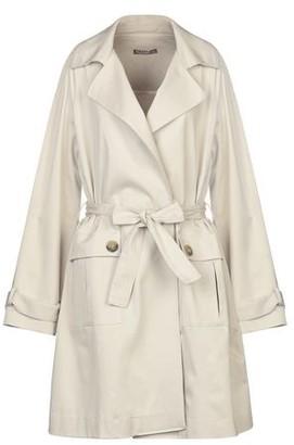 Please Overcoat