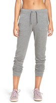 Nike Women's Jogger Sweatpants