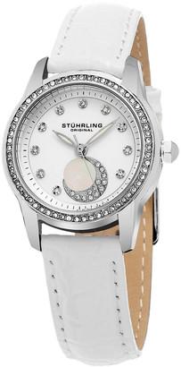 Stuhrling Original Women's Symphony Watch
